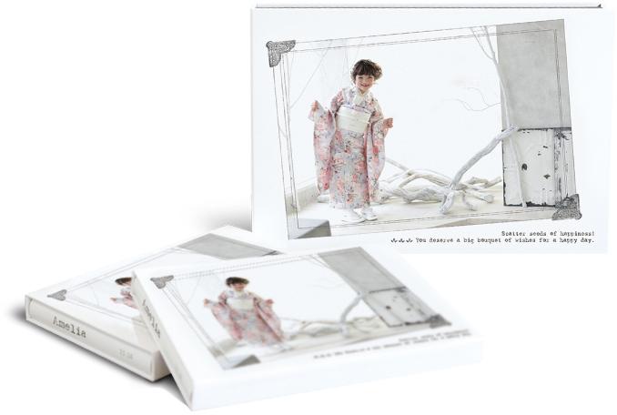 emulab. | エミュラボ | デザインアルバム制作